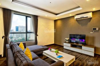 Hot! Chính chủ bán căn góc 01&04 đắc địa nhất Hong Kong Tower, hai mặt thoáng, hướng mát, bao phí