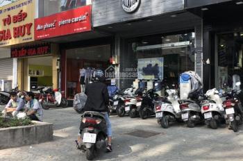 Bán nhà 2 mặt tiền Trần Kế Xương - Phan Đăng Lưu, P7, PN. DT 10x22m giá cực rẻ