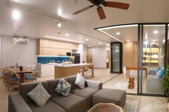 7 lý do để chọn Aria VT - căn hộ resort đầu tiên tại VT - xu hướng đầu tư mới của BĐS nghỉ dưỡng