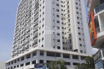 Chính chủ cần bán căn 3PN CT4 VCN Phước Hải LH 0905211155 gặp Kiệt