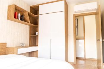 Chính chủ cần bán căn hộ 2PN 80m2 giá rẻ hơn giá thị trường vì mua thời điểm đầu, 036.408.1256