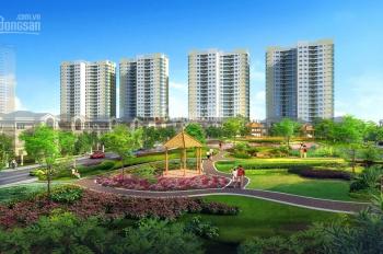 Cần tiền bán căn hộ Hưng Phúc diện tích 78m2 nhà thô, giá 3.4 tỷ. LH xem nhà 0916.555.439