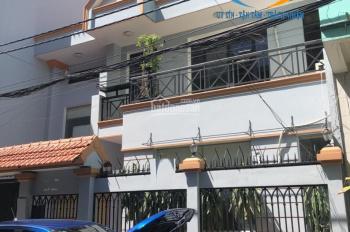 Nhà thuê nguyên căn 10x15m đường Bình Giã, Tân Bình - 300m2