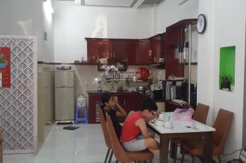 Bán nhà hẻm 5m 184/ Lê Đình Cẩn, Tân Tạo, Bình Tân, 5x8m vuông vức