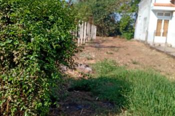Bán đất nền giá công nhân trung tâm thành phố Long Khánh, tỉnh Đồng Nai