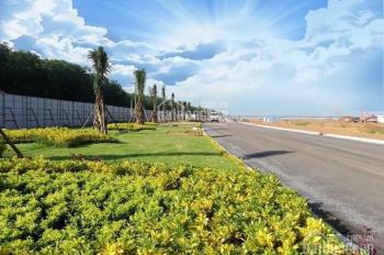 Quỹ đất vàng Century City Kim Oanh thành phố vệ tinh sân bay quốc tế Long Thành