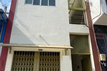 Bán nhà trọ hẻm 7m Hương Lộ 2, DT 4x20m, giá chỉ 4 tỷ, thương lượng