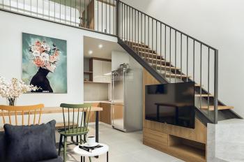 Mở bán căn hộ phong cách hiện đại giá 275tr đường Tỉnh lộ 10