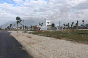 Đất KDC Centana Điền Phúc Thành, Long Trường Q9 giá 1.750 tỷ, có sổ, CSHT hoàn thiện, LH 0909524399