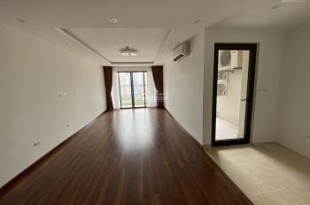 Chính chủ bán cắt lỗ 300 triệu căn hộ 2PN tại Việt Đức Complex