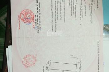 Nhà chính chủ Hẻm 189 Hòa Bình,dt 4.1x18m giá 5.2 tỷ, gần Đầm Sen,p Hiệp Tân
