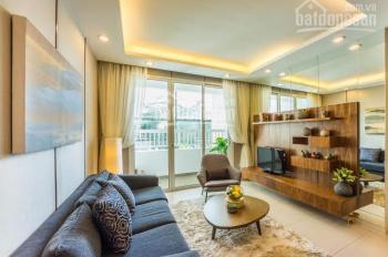 Cho thuê căn hộ giá rẻ Cantavil 2PN giá chỉ từ 13 triệu full nội thất! LH 033.4767.317