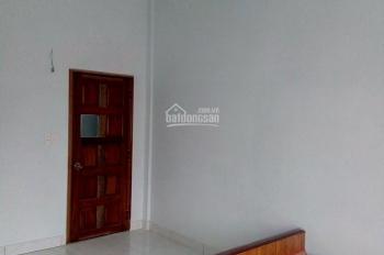 Cho thuê phòng đường Nguyễn Duy Trinh, q9(vòng xoay Phú Hữu)2,3tr/th, điện 2,500đ/kw, nước 70k/N
