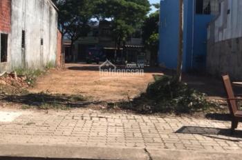 Bán đất đường Thuận Giao 24, Thuận An, cách chợ đêm Thuận Giao 500m, DT 80m2/980tr, SHR, 0799643733