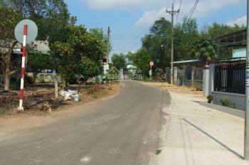 Đất mặt tiền đường nhựa Liên Xã, Thanh Bình, Trảng Bom, 5x29m, chỉ 195tr, 100%