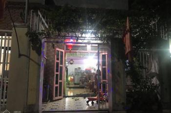 Chính Chủ Bán Nhà Kiệt Ô Tô Nguyễn Lương Bằng. Lh: 0852.456.678