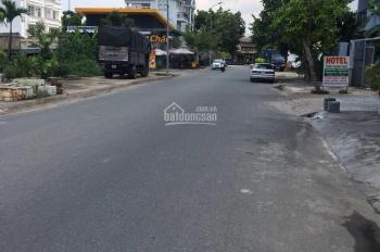 Bán 2 lô đất liền nhau gần đường 49 Nguyễn Duy Trinh, Phường Bình Trưng Đông, Quận 2. DT: 5 x 20m