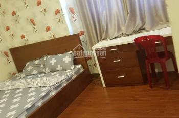 Bán căn hộ Belleza, Q7 124m2 giá tốt chốt nhanh,  sạch đẹp, sổ hồng trao tay. LH: Duyên 0902524166