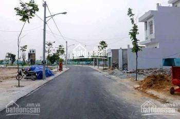 Đất KDC Bình Lợi, Bình Thạnh view sông thoáng mát giá gốc 2.2 tỷ/nền SHR dân cư đông, LH 0938838760