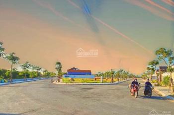 Cơ hội đầu tư đất nền giá rẻ nhất tại Quảng Ngãi lợi nhuận lên đến 100tr/năm. LH 0338565318