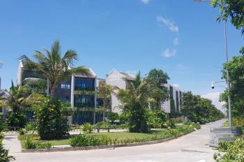 Biệt thự Casamia Hội An trong lòng di sản rừng dừa bảy mẫu - giá chỉ 8 tỷ, view sông và rừng dừa