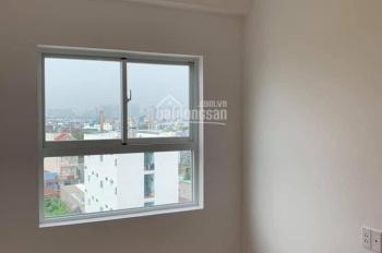 Bán gấp căn hộ 9 View, 2PN tầng cao thoáng mát, nội thất đầy đủ chỉ 1,9 tỷ, LH ngay 0931877334