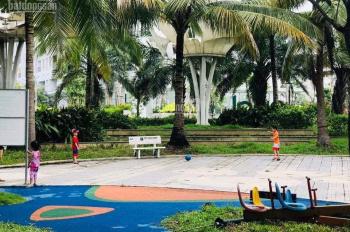 Cần bán căn 58m2 gồm 2PN và 2wc giá 1,890 tỷ công viên thoáng mát, liên hệ: 0902924008