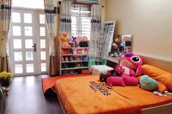 Cho thuê phòng quận 1 đường Cô Giang và Trần Đình Xu
