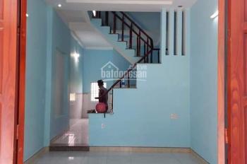 Cô Vân cần bán gấp căn nhà 70m2 sát Ngô Chí Quốc gần chợ đầu mối Thủ Đức, giá 1 tỷ 660