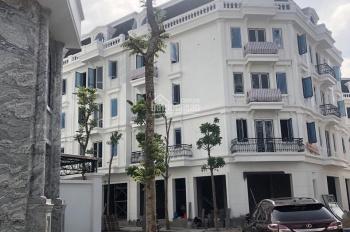 Liền kề 6 tầng cách Nguyễn Xiển 3,5km 1 - 2 năm nữa xầm uất nhất khu vực Hà Đông - 0869966929