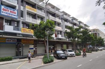 Nhà thô, shophouse KĐT Vạn Phúc City bán gấp. Liên hệ 0905883487 cam kết tốt nhất thị trường