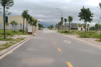 Bán đất sổ đỏ khu đô thị 299 Dĩnh Trì thành phố Bắc Giang 0979136889