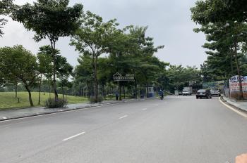 Bán shophouse kinh doanh Phạm Văn Đồng, 128m2, 5 tầng, mặt tiền 8m, giá 26 tỷ. 0942.621 456