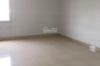 Cho thuê nhà liền kề đường Phạm Hùng - Mai Dịch. DT 120m2 xây 100m2 x 7T, MT 8m, có thang máy