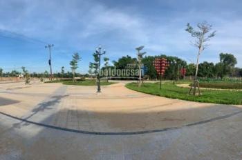 Lô đường 14m5 cực đẹp duy nhất, giá cực rẻ dự án Quảng Ngãi Central Point