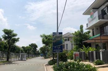 Kẹt tiền bán gấp căn shop đường 30m, vị trí đắc địa gần góc ngã tư giá rẻ nhất thị trường hiện tại