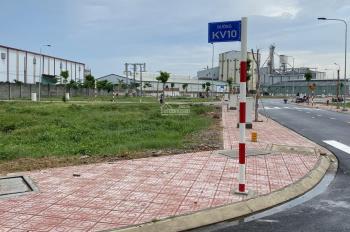 Mở bán Dự án Thuận An Central Point gần Vincom, Giá Ngân hàng: 29tr/m2, SHR, NH hỗ trợ 70%
