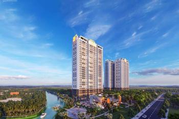 Mở bán tháp 95% view sông, clubhouse, GS đẹp nhất của La Partenza, CK 11%. LH CĐT 0906826278