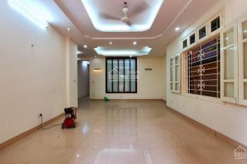 Cho thuê biệt thự Vườn Đào DT 450m2 sân vườn để ở hoặc làm văn phòng, liên hệ 0969866063