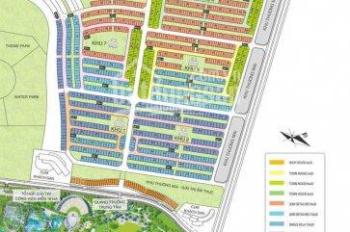 Chính chủ, bán nhanh nhà phố Novaworld Phan Thiết 200m2, đẹp, hiếm có 1.0.2 giá sang tay chỉ 7.3 tỷ