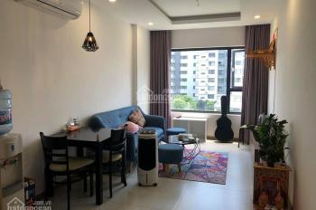 Bán căn hộ bộ công an 2 phòng ngủ 2ty650 liên hệ 0901092486