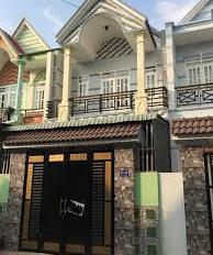 Cần bán nhà ngõ 180 Hoàng Quốc Việt vị trí hoa hậu, 50m2 x 7 tầng, 12.8 tỷ, 0976464618