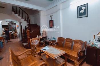 Nhà mặt phố Trần Điền 102m2 chỉ 6,5 tỷ - 0982060320