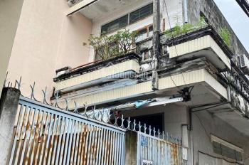 Bán nhà góc 2 mặt tiền hẻm 142 Mậu Thân, phường An Phú, quận Ninh Kiều, TP Cần Thơ