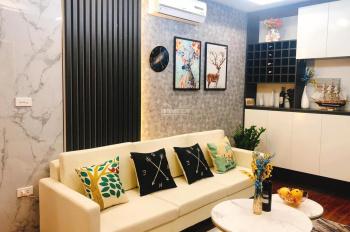Chính chủ cho thuê căn hộ Hope Residence Phúc Đồng, 70m2, full đồ 6tr/tháng, LH: 0968.205.413