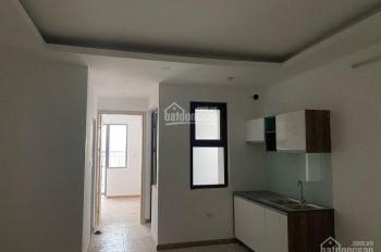 Cho thuê căn hộ  cao cấp tại Ruby CT3 Phúc Lợi, Long Biên. 2PN . Giá: 5 triệu/ tháng. Lh:0847452888