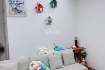 Cần bán nhanh căn hộ 90m2, block B, Căn góc các mặt đều có view sáng, CC Era Q7. LH: 0947124901