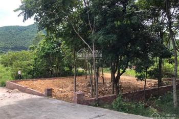 Đất đầu tư giá siêu lợi nhuận 300m2 Đồng Chằm, gần khu công nghệ, các trường ĐH