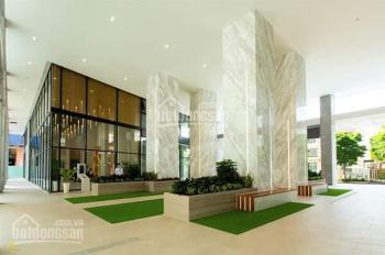 Kẹt tiền nên bán lỗ căn hộ 2 phòng ngủ dự án Midtown M7 Phú Mỹ Hưng. Bao luôn thuế phí sang nhượng