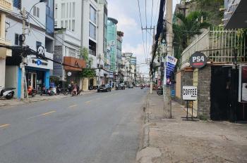 Bán nhà cấp 4 MT Huỳnh Văn Bánh, PN, 7x21m, HĐ thuê 145 triệu/tháng, giá 52 tỷ